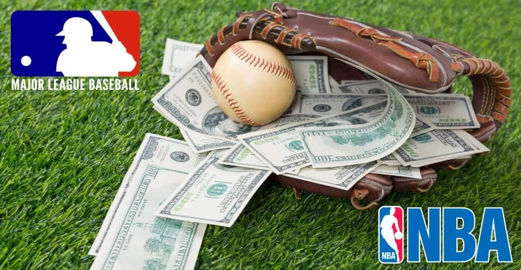 Photo of Colorado Sportsbooks Rake in Almost USD 60 million