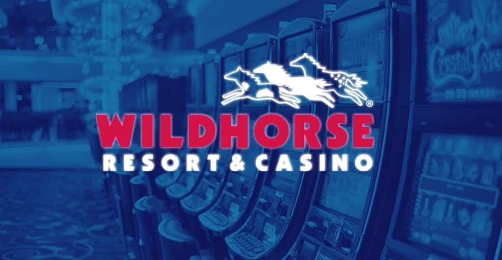 Photo of Wildhorse Resort & Casino's Expansion, Ready To Open For Public