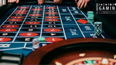 Photo of Belgian Gaming Commission Releases New Advertising Rules