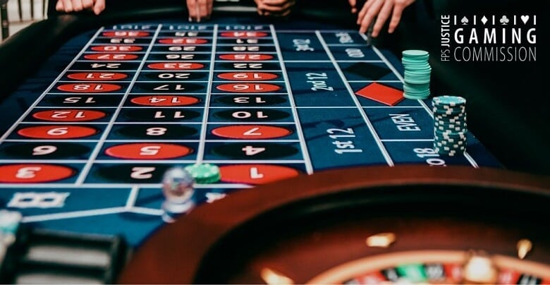 Belgian Gaming Commission Releases New Advertising Rules