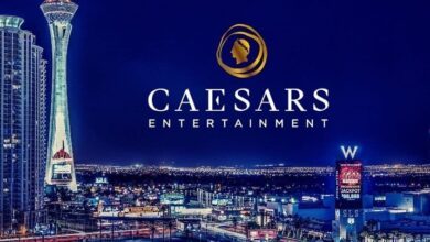 Photo of Caesars Entertainment Finalizes Eldorado Resort Casino Sale