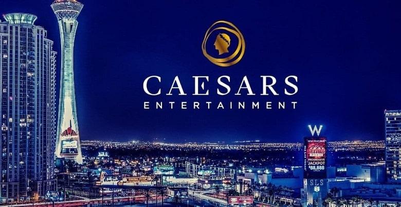 Caesars Entertainment Finalizes Eldorado Resort Casino Sale