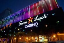 Photo of South Korean Casinos Delay Opening; GKL & Paradise to Open Next Year