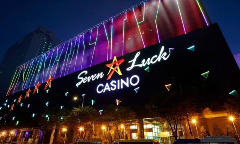 South Korean Casinos Delay Opening