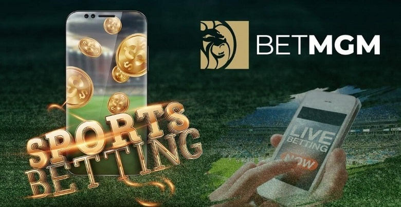 BetMGM Debuts Mobile Sports In Iowa