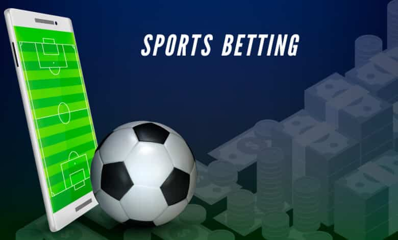 $748 million sports wagers in New Jersey in April