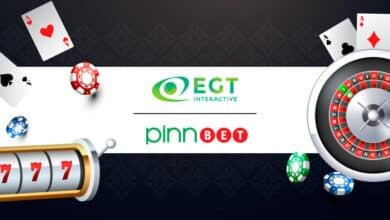 Photo of EGT Interactive Expands on Serbian Soil With Pinnbet Content Deal Partnership