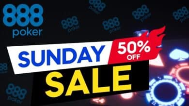 Photo of Gaming Aficionados of 888poker Won Profitable Rewards This Sunday