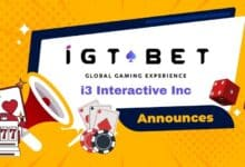 Photo of Interactive Games Changes Its Name