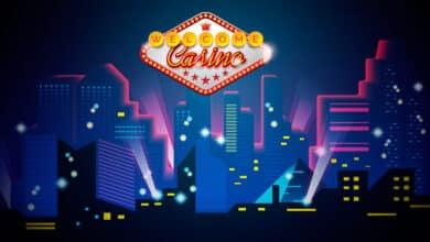 Photo of Milestone Purchase for Las Vegas Tribal Casinos