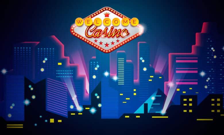 Milestone Purchase for Las Vegas Tribal Casinos
