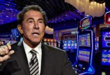 Photo of US Orders Casino Mogul Steve Wynn to Register as a Foreign Agent