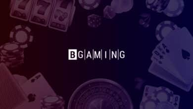 Photo of Casino Studio BGaming Highlights Latest Trends of the Industry