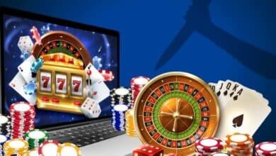 Photo of N.J. Asks Biden to Declare Online Gambling as Legal