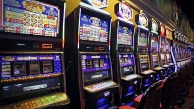 Photo of Ohio Casinos Speak Out Against E-bingo Facilities