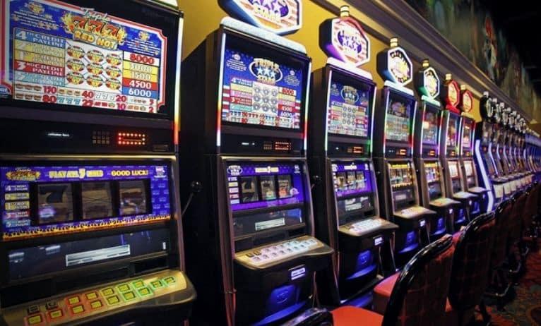 Ohio Casinos Speak Out Against E-bingo Facilities
