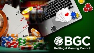 Photo of BGC Asks UK Authorities to Plan a Gambling Ombudsman