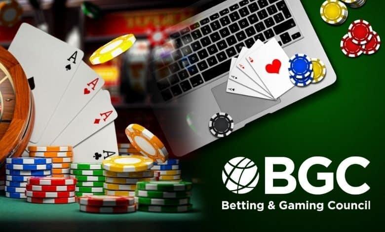 BGC Asks UK Authorities to Plan a Gambling Ombudsman