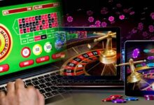 Photo of Michigan's Online Gaming Providers Earn $114.2M In June