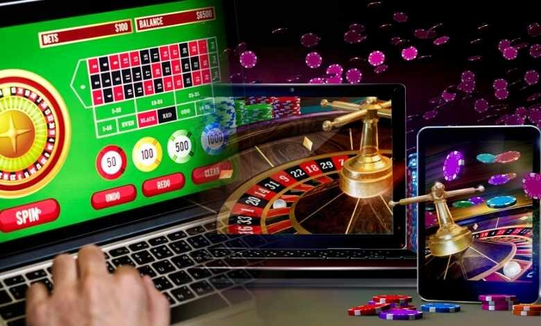 Michigan's Online Gaming Providers Earn $114.2M In June