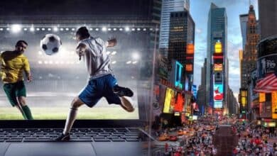 Photo of New York Invites Potential Partners to Build a Platform for Mobile Sports Betting