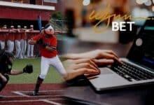 Photo of WynnBet Joins Colorado Sports Gambling Environment Through the Rockies