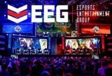 """Photo of Esports Entertainment Group Launches """"Pay-and-play"""" Online Casino"""