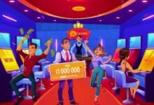 Photo of Scientific Games Launches Opengaming With Betsson in Colombia