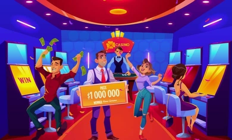 Scientific Games Launches Opengaming With Betsson in Colombia